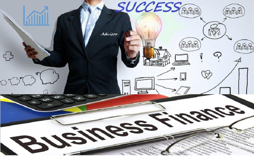 Need for business advisor!